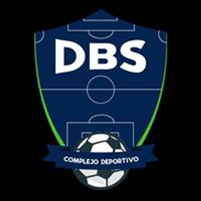 Complejo Deportivo DBS