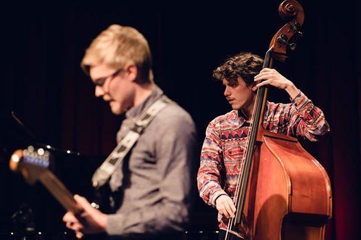Koncert Aalborg