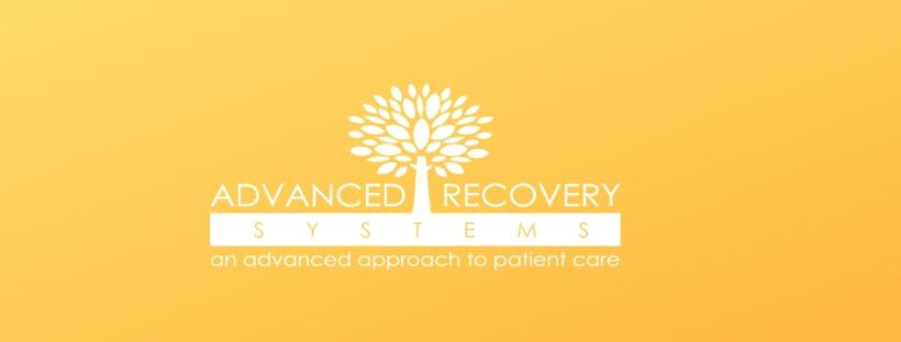 advanced recovery systems continuing education event winter park