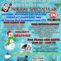 Events In Massapequa Discover Upcoming Popular Events In
