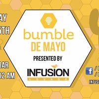 Bumble De Mayo