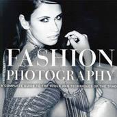 Bruce Smith Photography Academy