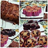3 days baking course
