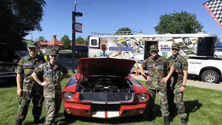 Colorado Concours DElegance Exotic Sports Car Show At Arapahoe - Littleton car show