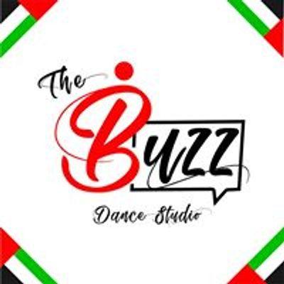 The Buzz Dance Studio - TBDS