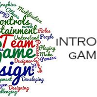 Introduction to Games Design