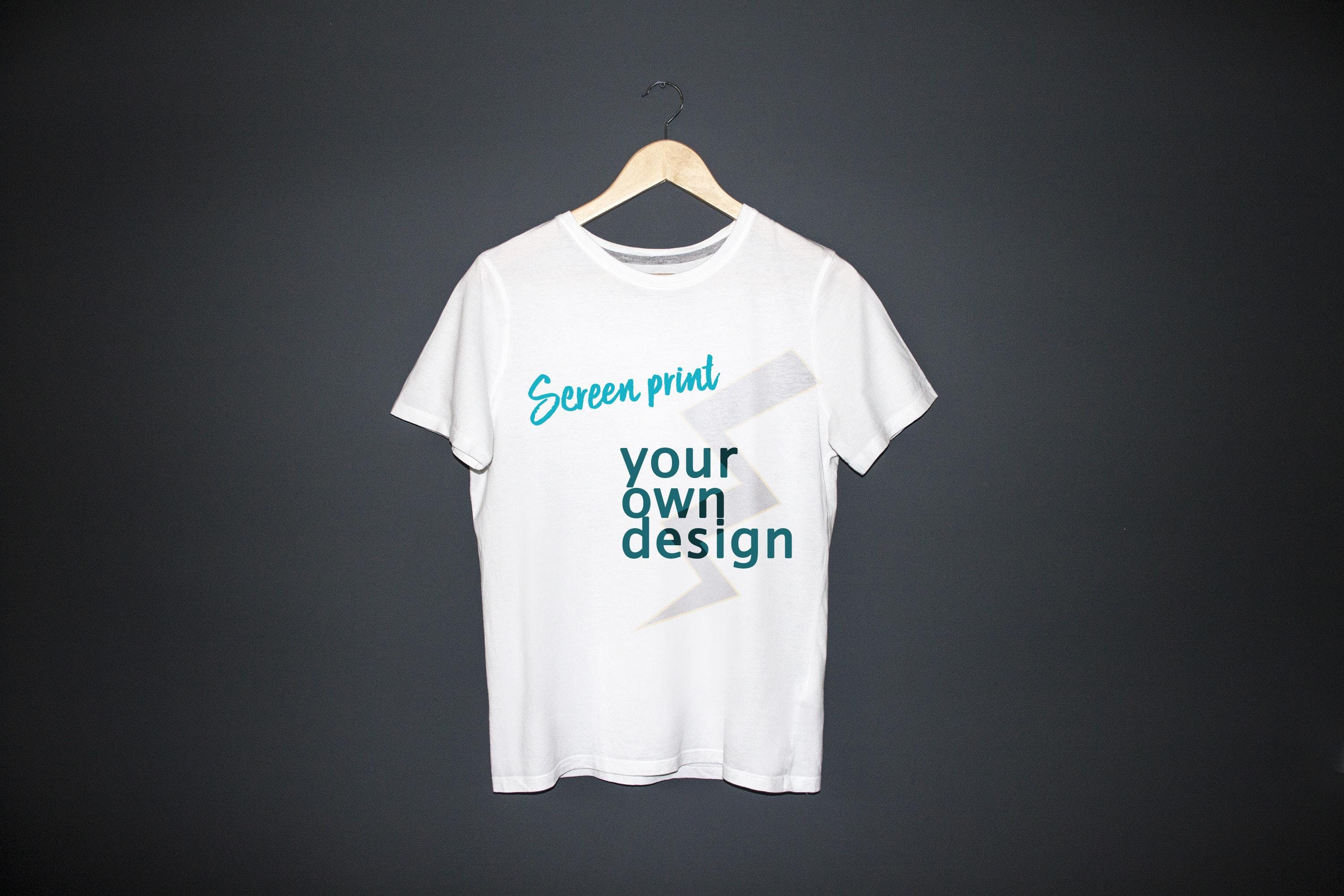 Summer Screen Printing One Day Course Print Your Own Custom T