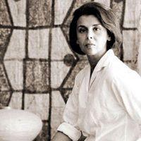 Tertulia literaria - Blanca Varela