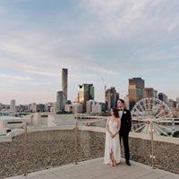 Brisbane Wedding Expo
