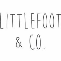 Littlefoot & Company