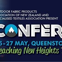 2017 Conference Queenstown - Reaching New Heights Together