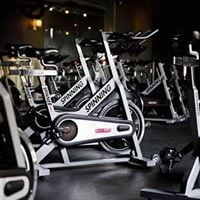 Spin Revolution Comes to Albany