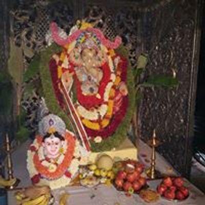Varasiddi Vinayaka Yuvakara Sangha
