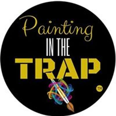 Painting in the Trap