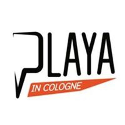 Playa in Cologne