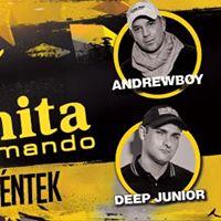 Coronita  Andrewboy  Deep Junior  Index