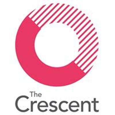 Crescent Arts Centre