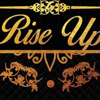 Rise Up Silent Auction
