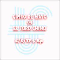 Cinco De Mayo with Tony Foster Jr Band