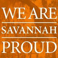 Savannah State University Admissions