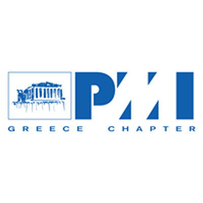 PMI Greece Chapter