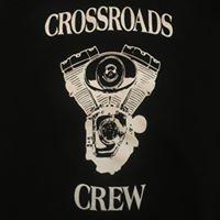 Crossroads Crew