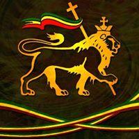 Reggae Rebel Salute w. DJs Martial Ard &amp guests
