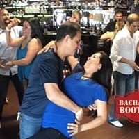 Bachata 101 Open Training. 3 Hour Introduction