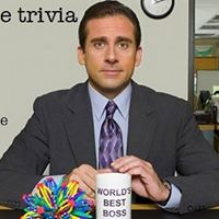 BEARS.BEETS.the office trivia