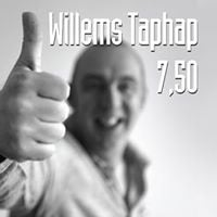 Willems Taphap