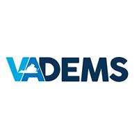 Young Democrats of Hampton Roads