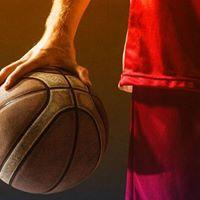 Irvine Mens Adult Basketball League - Spring Season