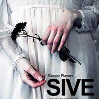 SIVE by John B Keane presented by the Rasper Players