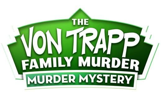 The Von Trapp Family Mder  Mder Mystery