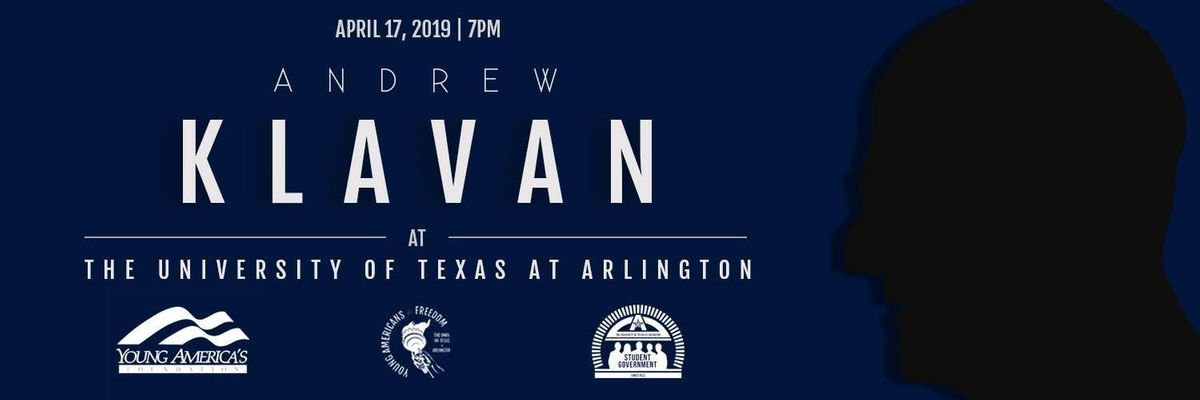 Andrew Klavan Is There an American Culture