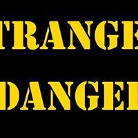Stranger Danger Seminarclinic
