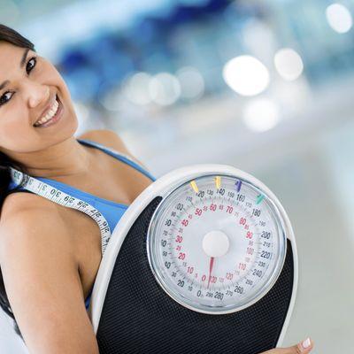 Phentermine Diet Centers/Clinics In San Bernardino ...