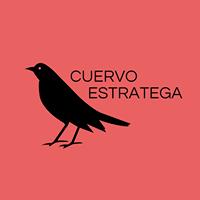 Cuervo Estratega