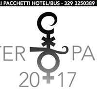 Pasqua Cocorico 2017 (12 hours techno party) prevendite hotel