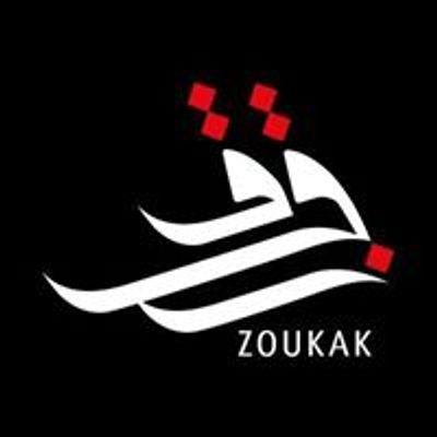 Zoukak Theatre Company