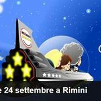 Pullman ALBA - Rimini