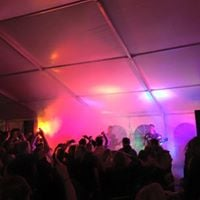 Andover Beer and Music Festival 2017 ( 7th &amp 8th July )
