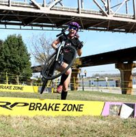 Beginners Guide to Cyclo-Cross Womens 2nd Edition