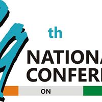 Maharashtra State Commerce Association- 29th National Conference