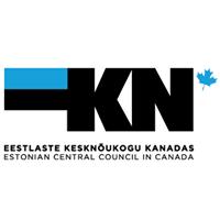 Estonian Central Council in Canada