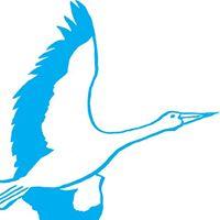 Expertisecentrum Kraamzorg de Kraamvogel