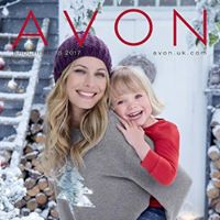 Avon C18 Brochure