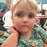 Family fun day in memory of brook hope fletcher