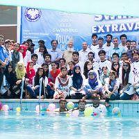 5th Annual AIMC Swimming Gala 2K17