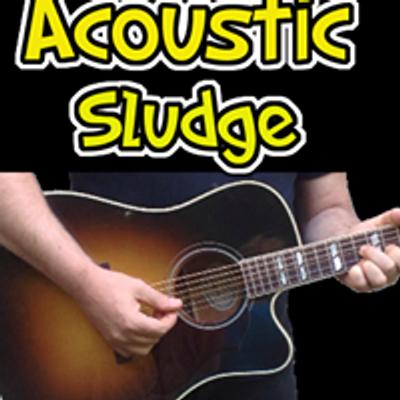 Acoustic Sludge